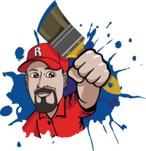 Routon Painting and Handyman